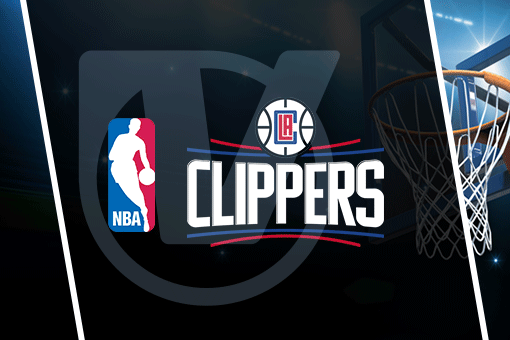 nba-news-los-angeles-clippers