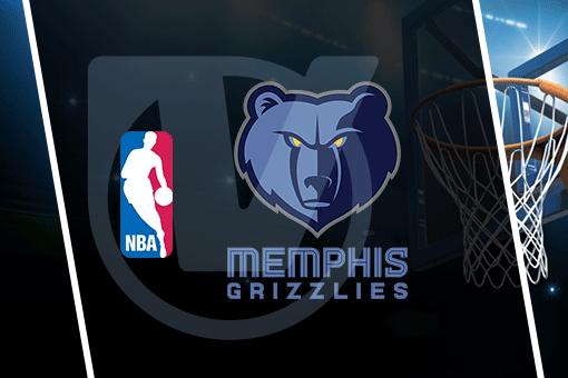 Memphis Grizzlies Make Another Trade, Ship Juancho Hernangomez to Boston