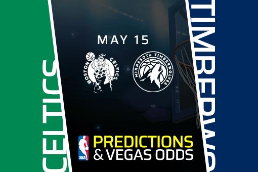 nba-picks-celtics-vs-timberwolves-prediction-odds-may-15