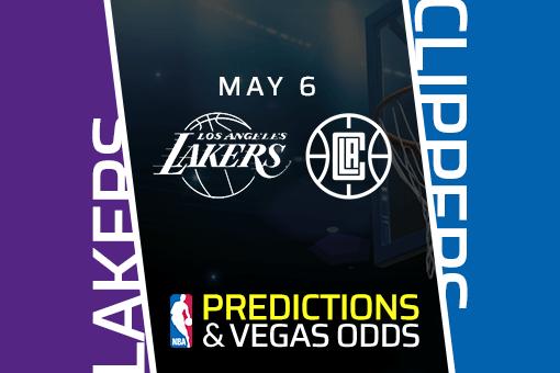 nba-picks-lakers-vs-clippers-predictions-odds-may-6