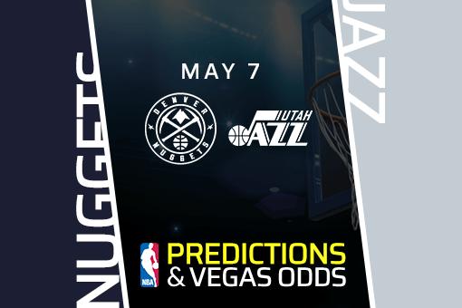nba-picks-nuggets-vs-jazz-prediction-vegas-odds-may-6