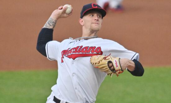 MLB Picks: Mariners vs. Indians Prediction, Odds (June 12)