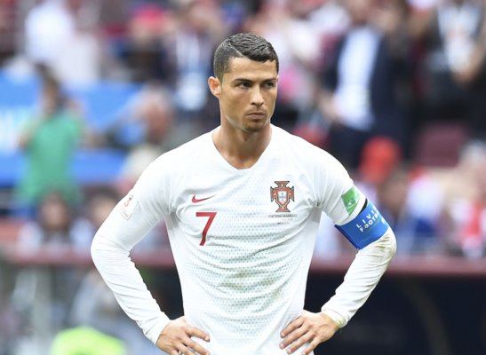 Euro 2020: Daily Results (June 15) – Record-Breaking Ronaldo Makes European History