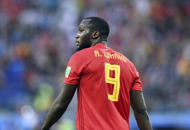 Euro 2020: Daily Results (June 27) – Belgium Through as Portugal and the Netherlands Crash Out