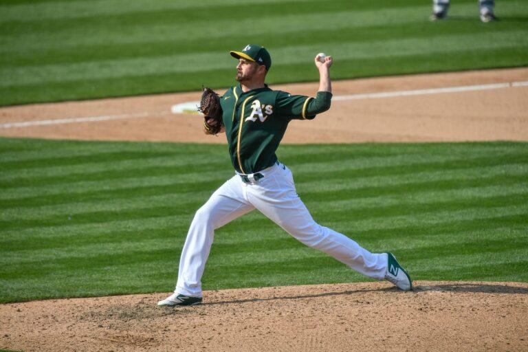 MLB Picks: Athletics vs Giants Prediction, Odds (June 24)