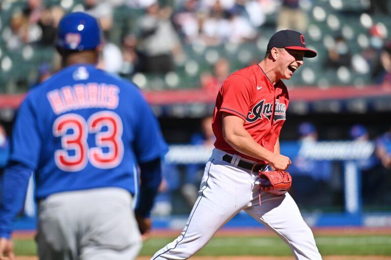Free MLB Pick: Indians vs. Cubs Prediction, Odds (June 21)
