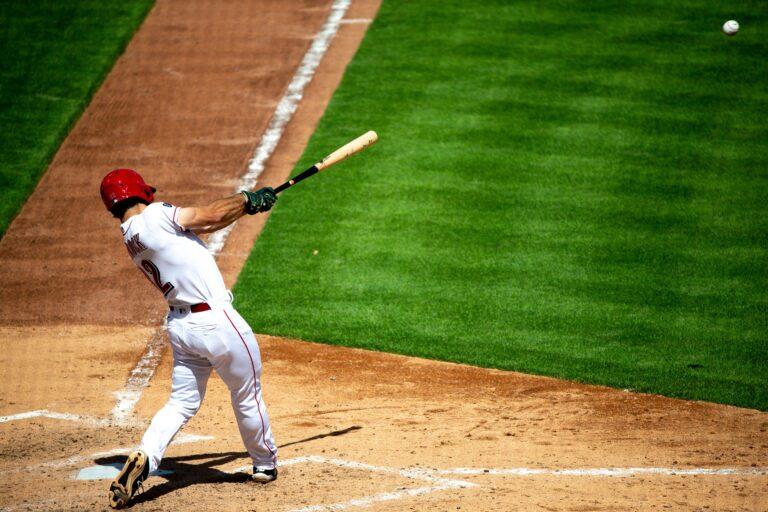 MLB Picks: Phillies vs. Reds Prediction, Odds (June 1)
