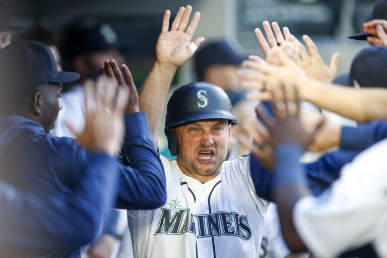 MLB Picks: Mariners vs Angels Prediction, Odds (June 4)