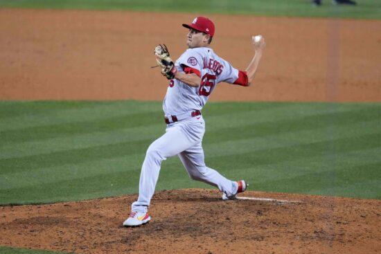 MLB Picks: Cardinals vs Dodgers Prediction, Odds (June 2)