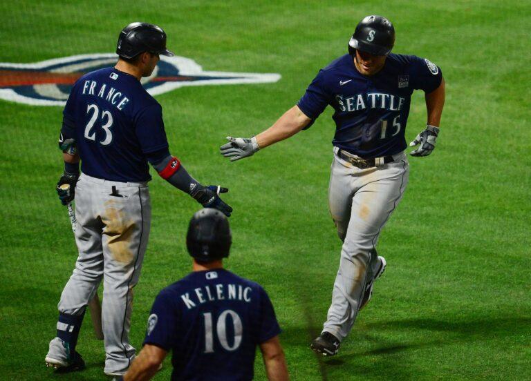 MLB Picks: Mariners vs Angels Prediction, Odds (June 5)
