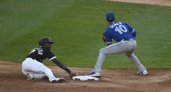 MLB Picks: Blue Jays vs White Sox Prediction, Odds (June 9)