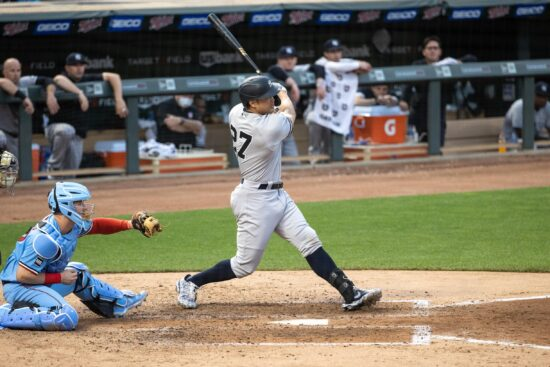 MLB Picks: Yankees vs. Twins Prediction, Odds (June 10)