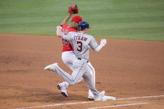 MLB Picks: Astros vs Twins Prediction, Odds (June 12)