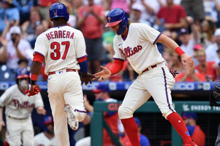 MLB Picks: Phillies vs Dodgers Prediction, Odds (June 14)