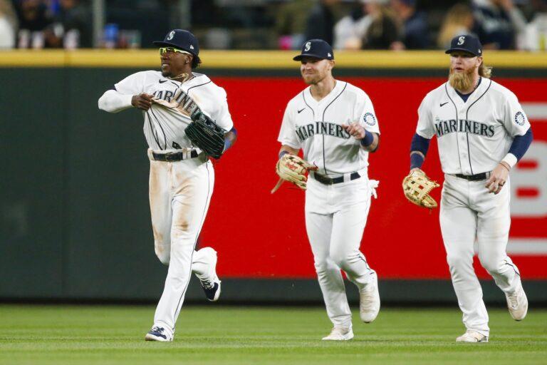 MLB Picks: Twins vs Mariners Prediction, Odds (June 16)