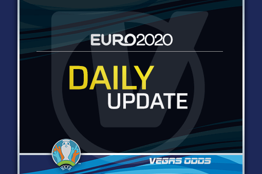 euro-2020-daily-update-featured