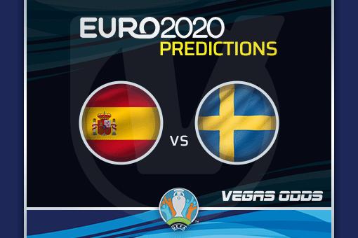 Euro 2020 Betting Picks: Take Scotland, Poland and Spain to Win Their Opening Games