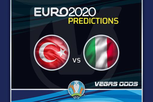 euro-2020-turkey-vs-italy-prediction-odds