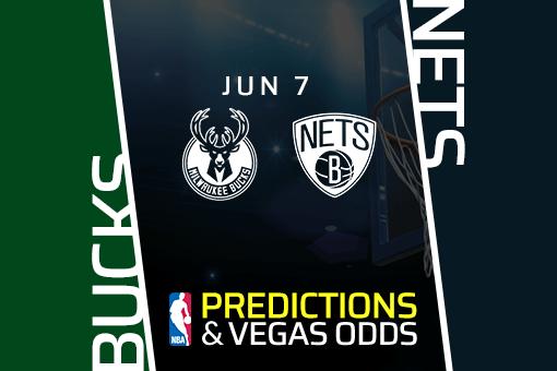 nba-picks-bucks-vs-nets-prediction-vegas-odds-jun-7