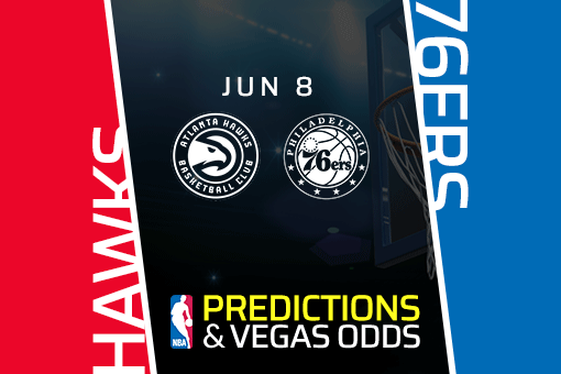 nba-picks-hawks-vs-76ers-prediction-vegas-odds-jun-8