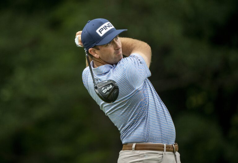 PGA Tour: 3M Open Betting Preview, Odds & Pick (July 22)