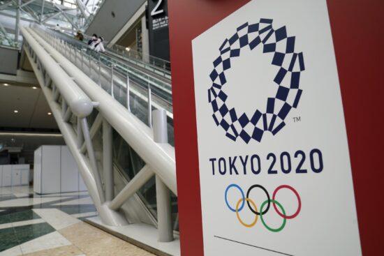 Olympic Games: Men's 100m, 200m, 110m Hurdles, 400m Hurdles Preview, Odds & Picks