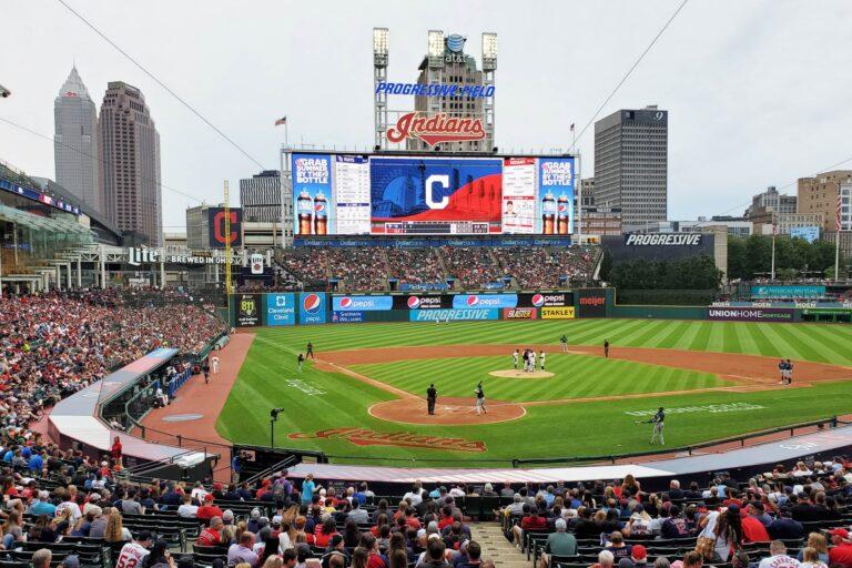 MLB Picks: Rays vs. Indians Prediction, Odds (July 24)