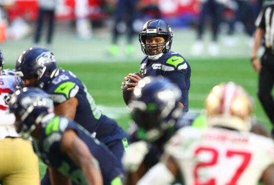 NFL Season 2021 Preview: Seattle Seahawks Vegas Odds, Prediction