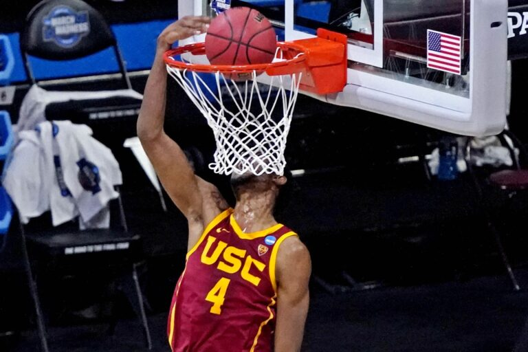 NBA Summer League: Mobley's Cavs Better Than Magic, Knicks Defeat the LA Lakers