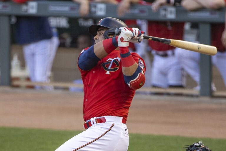 MLB Picks: Twins vs Yankees Predictions, Odds (August 19)