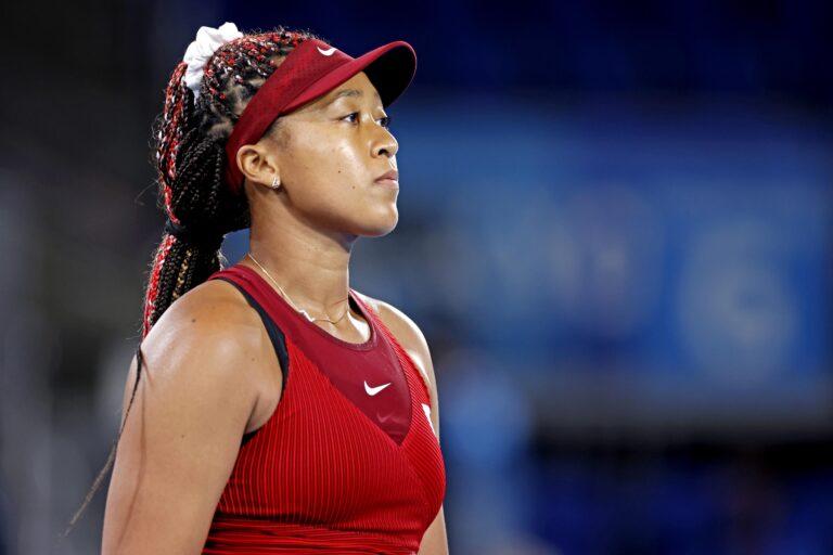 Tennis Free Pick: Cincinnati Masters Preview, Odds, Prediction (Aug 16-22)