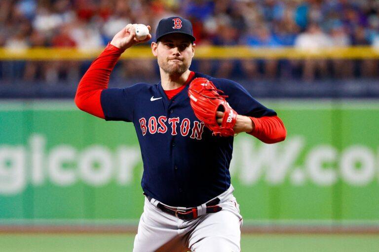 MLB Picks: Red Sox vs Rays Prediction, Odds (August 1)