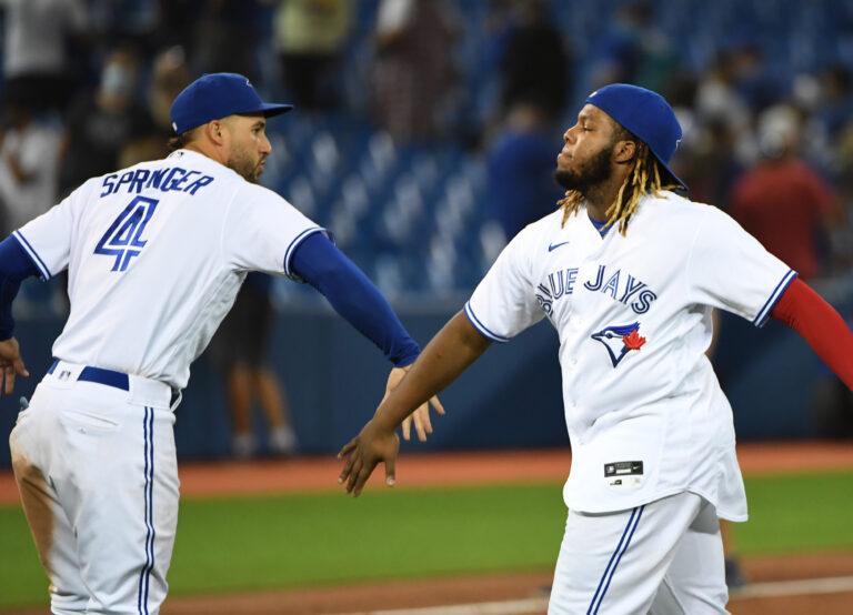 MLB Picks: Indians vs Blue Jays Prediction, Odds (August 5)