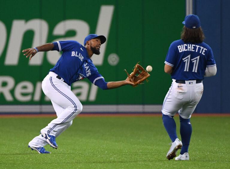 MLB Picks: Red Sox vs Blue Jays Prediction, Odds (August 6)