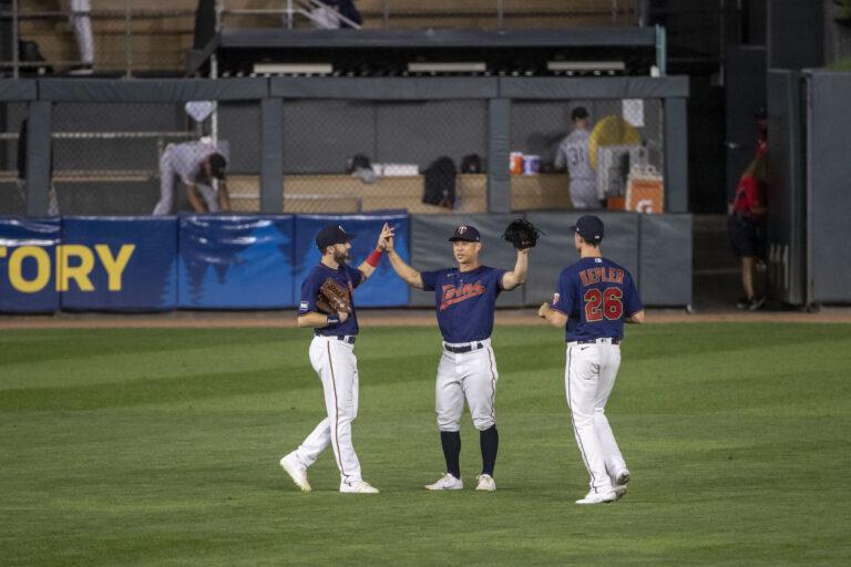 MLB Picks: White Sox vs Twins Prediction, Odds (Aug 11)
