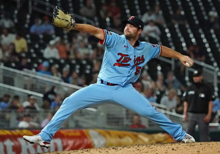MLB Picks: Rays vs Twins Prediction, Odds (August 15)