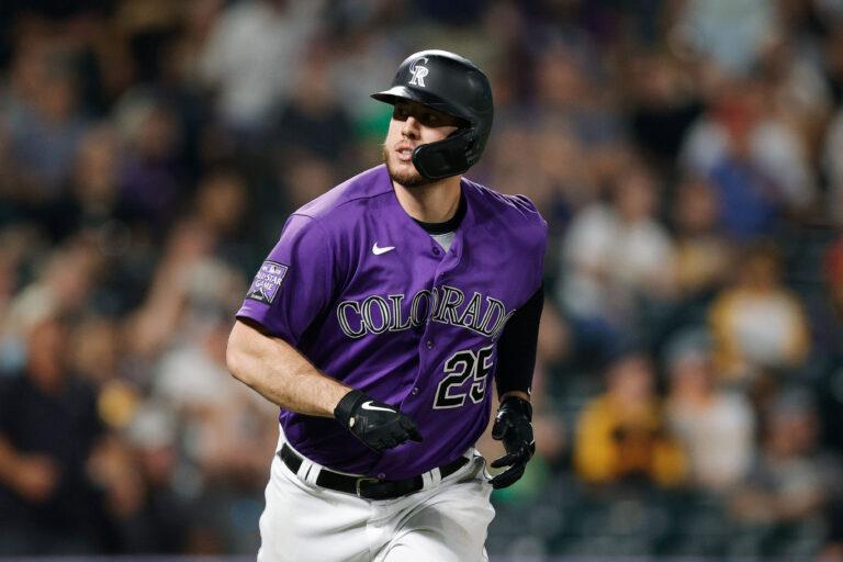 MLB Picks: Padres vs Rockies Prediction, Pick (August 17)