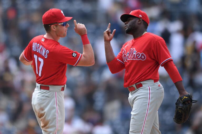 MLB Picks: Rays vs Phillies Prediction, Odds (August 24)