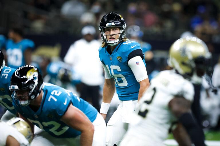 NFL Picks: Jaguars vs Cowboys Prediction, Odds (August 29)