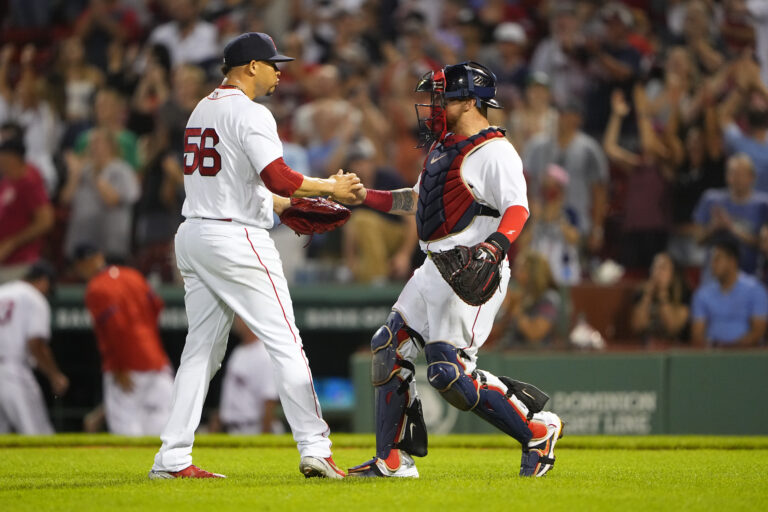 MLB Picks: Twins vs Red Sox Prediction, Odds (August 25)