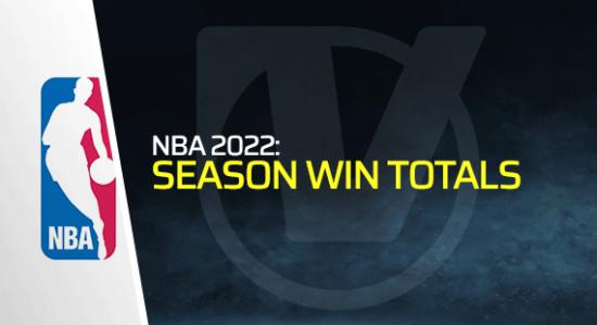 NBA Season-Win Totals Released; Brooklyn On Top, Thunder Sit Last