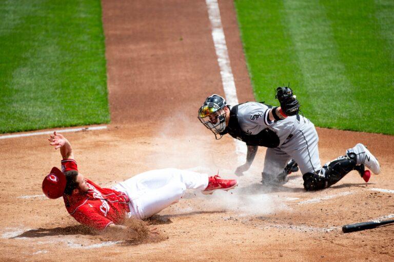 MLB Picks: Red Sox vs White Sox Prediction, Odds (September 10)