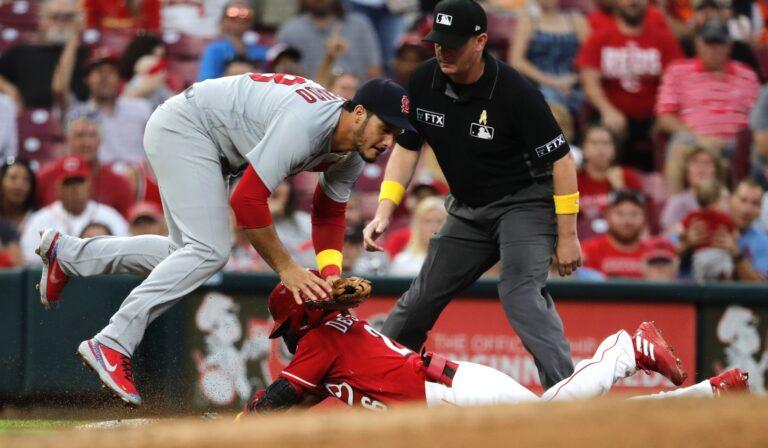 MLB Picks: Cardinals vs Brewers Prediction, Odds (Sept 3)