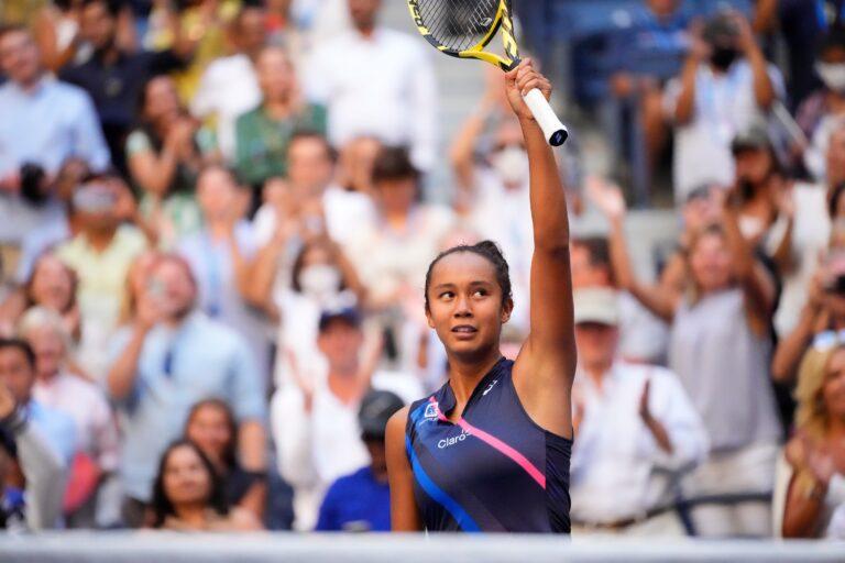 US Open: Odds Strongly Favoring Novak Against Zverev, Medvedev Strong Favorite vs. Auger Aliassime