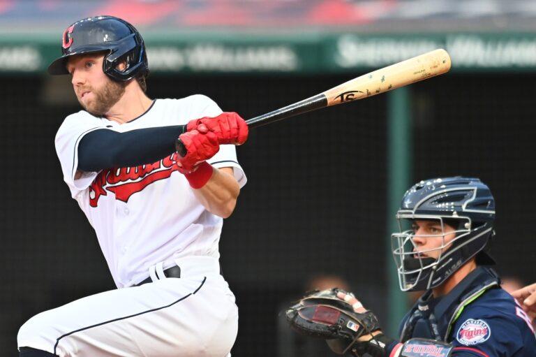 MLB Picks: Twins vs Indians Predictions, Odds (September 9)