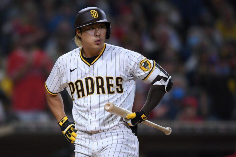 MLB Picks: Angels vs Padres Prediction, Odds (Sept 8)