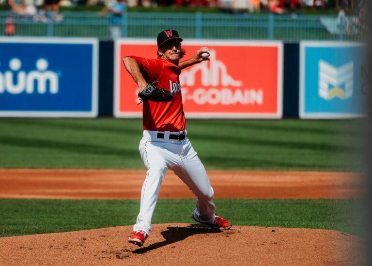 MLB Picks: Red Sox vs Mariners Prediction, Odds (September 13)