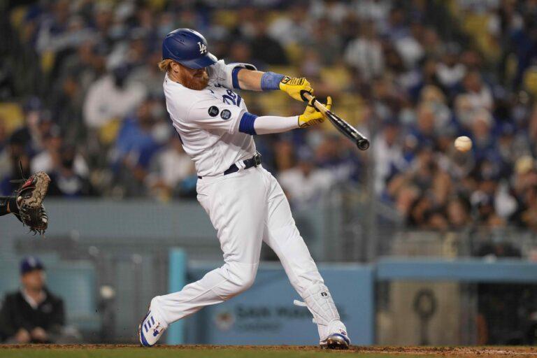Baseball Odds: MLB Division & World Series 2021 Odds