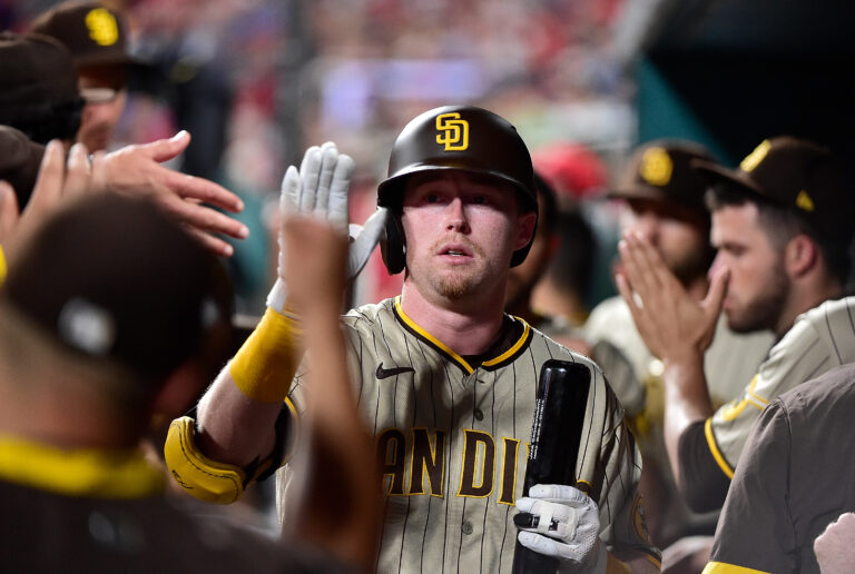 MLB Expert Picks: Padres vs Cardinals Prediction, Odds (Sept 18)