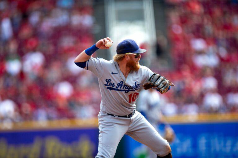 MLB Expert Picks: Dodgers vs Rockies Prediction, Odds (Sept 21)